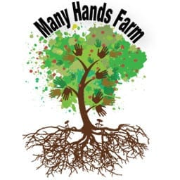 Many Hands Farm